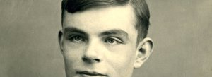 Turing Test Has Been Passed After 64 Years?