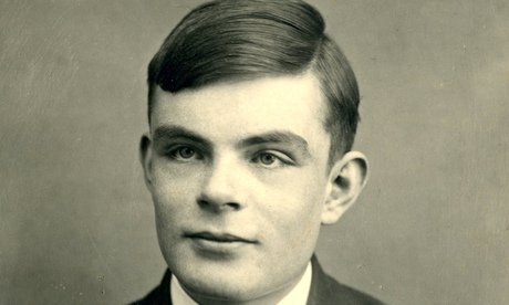 Picture related to Turing Test Has Been Passed After 64 Years?