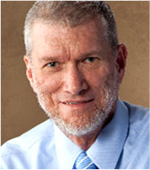 Picture of Ken Ham