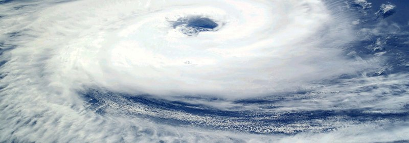 Picture related to Earth Science Week Activity – Hurricane Analysis