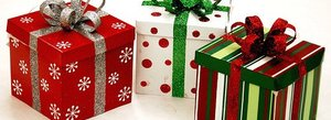 What Was Your Most Memorable Christmas Gift?