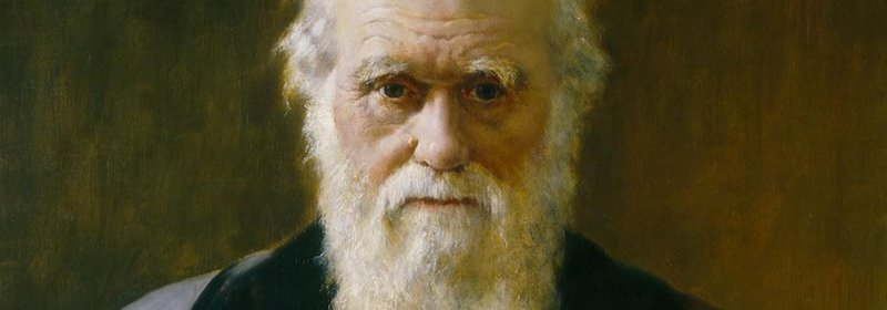 Picture related to 5 Things Christians Should Remember on Darwin Day