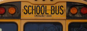 Does Technology Make Bullying Easier?
