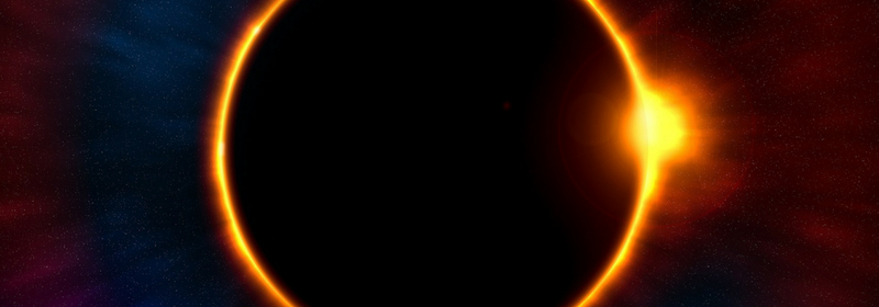 Picture related to Solar Eclipse–Yeah, There's an App for That!