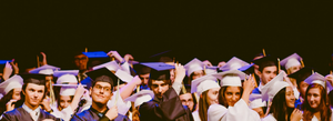 Most College Students Won't Finish School in Four Years—Why?
