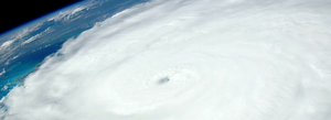 Are Hurricanes Increasing Because of Climate Change?