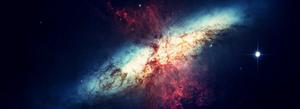 How to Make a Black Hole