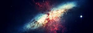 Supermassive Black Holes: Monsters in the Dark