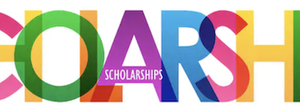 Scholarships Available for Ci 6.0 (Summer 2019)