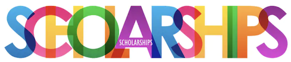Picture related to Scholarships Available for Ci 6.0 (Summer 2019)